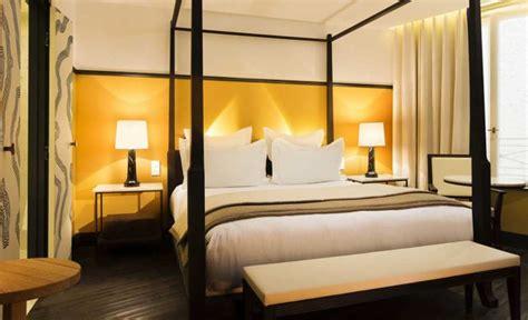 louer une chambre a sur dayuse on peut louer une chambre d hôtel quelques