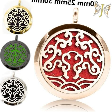 large antique gold locket christmas gifts for those who