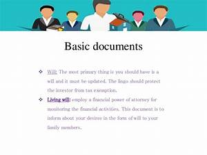 zack childress real estate documentation guidelines and With basic estate planning documents