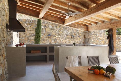 formation cuisine perpignan m c beton ciré perpignan 66 matieres et couleurs
