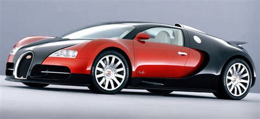 2010 Bugatti Veyron Super Sport Overview