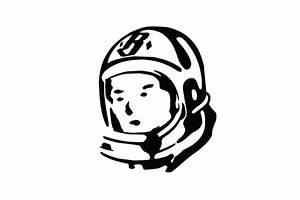 Billionaire Boys Astronaut Logo (page 4) - Pics about space