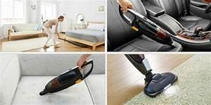 Acheter Un Aspirateur : les bonnes raisons d 39 acheter un aspirateur balai darty ~ Premium-room.com Idées de Décoration