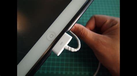 repair  increase  iphone usb cable lifespan