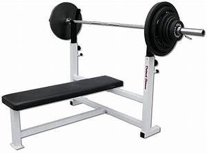 90 DAY CHALLENGE: THE BENCH PRESS WK3-DAY2