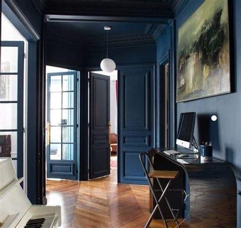 1000 id 233 es sur le th 232 me plafonds bleus sur plafond porche plafond du porche bleu et