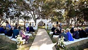outdoor wedding ideas for summer 2014 on a budget With outdoor wedding ideas on a budget