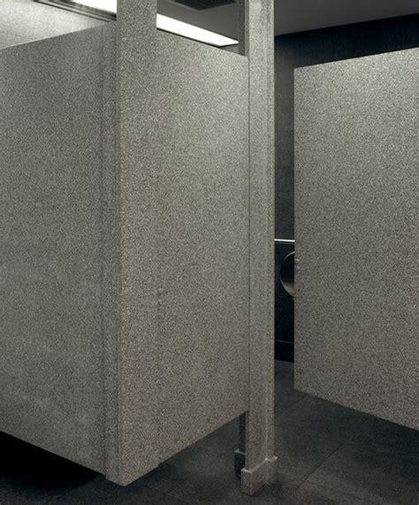 mavi  york solid surface toilet partitions mavi ny