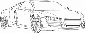 cars acura tl coloring page acura pinterest coloring With acura super sport