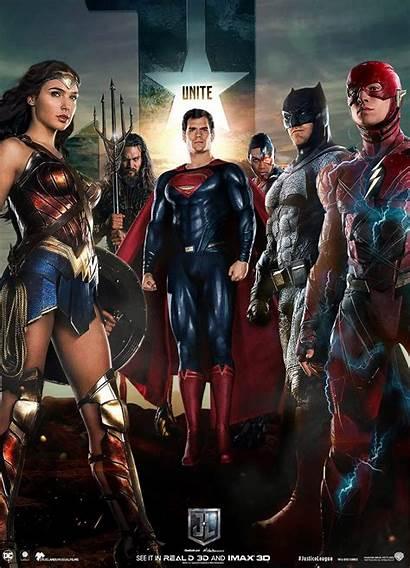 Justice League Wallpapers Poster Superman Saintaldebaran Dc