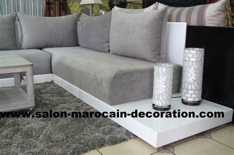 canapé sedari les 25 meilleures idées de la catégorie sedari marocain sur salon marocain moderne