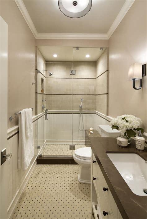 2013 Bathroom Design Trends by What S In Kitchen Bath Design Trends Woodworking