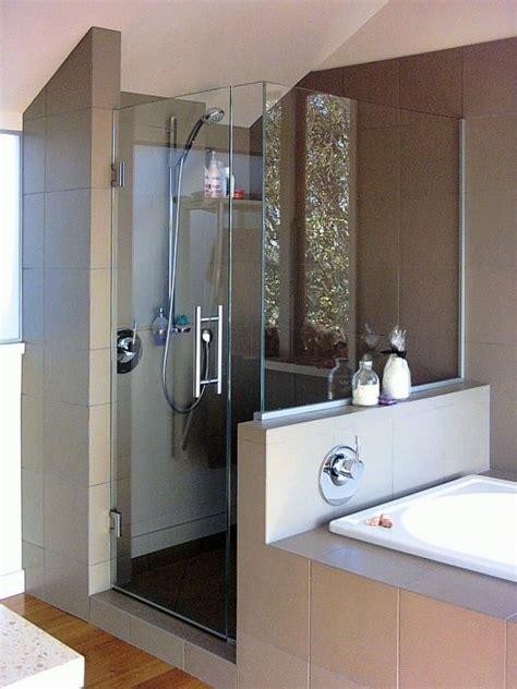 shower bath idea