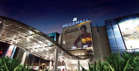 biggest malls  asia page    luxurylaunches