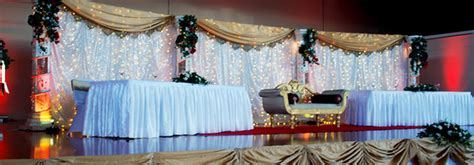 Wedding Hire Auckland, Party Hire Ideas, Indian Wedding
