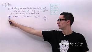 Zylinderoberfläche Berechnen : zylinder berechnen zylindervolumen zylinderoberfl che mantelfl che beispiel 3 ~ Themetempest.com Abrechnung
