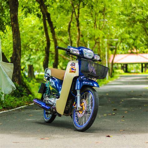 ดรีม ซุปเปอร์คัพ - Thai News Collections