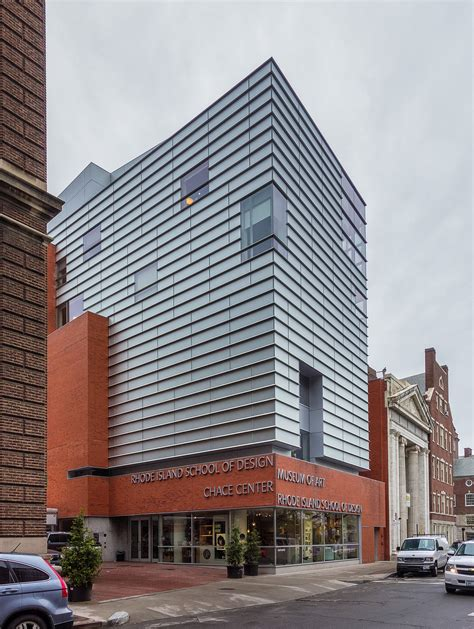 school of design rhode island school of design museum
