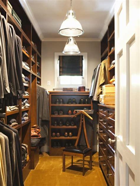 closet masculino fotos  como organizar  seu bar