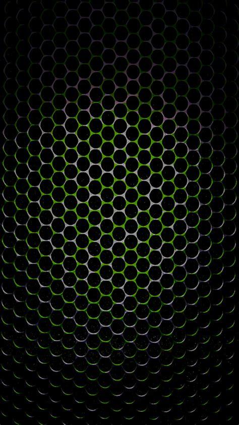 Carbon Venom 1080 X 1920 Hd Phone Wallpaper 5684