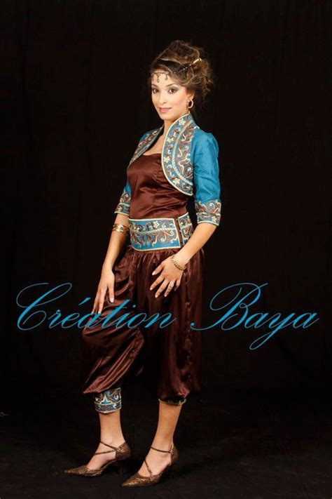 robe kabyle moderne 2012 robe kabile 2015 the knownledge