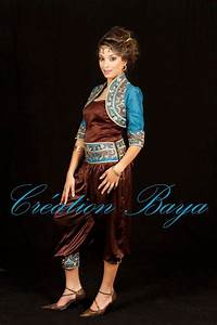 robes kabyle 2015 2016 holidays oo With les robe kabyle 2017
