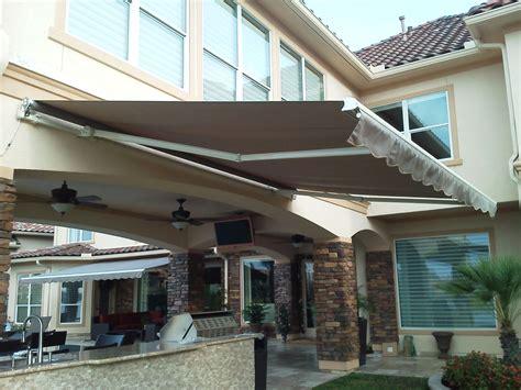 motorized pro  sunsetter retractable awning  dunrite playgrounds httpwww