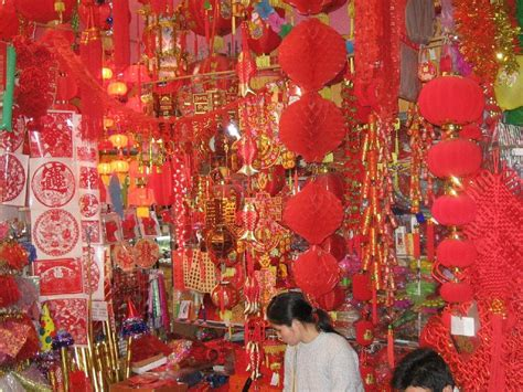 le nouvel an chinois pour le casse tete de la semaine le de