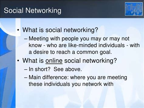 Online Social Networking Presentation. Security Systems St Louis Dentist In Salem Or. Weaning Baby From Formula Mac Network Mapping. Standard Router Ip Address Blog Web Designers. Colleges In Pa For Nursing Medicare In Texas. How To Get A Rn License City Feet Real Estate. Direct Mail Printing Companies. Best Year For Subaru Forester. Reports In Sql Server 2008 Equifax Id Patrol