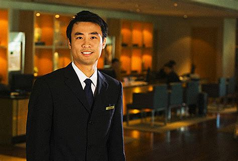 cuisine am駭ager image gallery restaurant manager