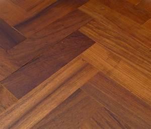 17 best images about decor flooring on pinterest With laver parquet