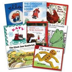 children s books 183 read alongs amp audio books 390 | 98248 r 18