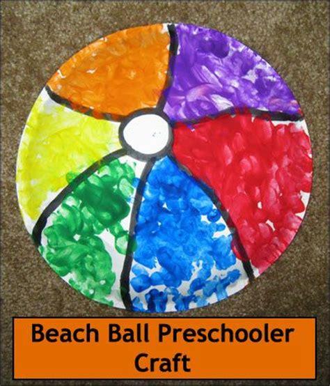 best 20 preschool summer crafts ideas on 920   c55f639d57ba29bbcc5028e895380b5f preschool ideas craft ideas