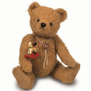 200 Cm Teddy : teddybaer albrecht 27 cm ltd 200 mohair teddy hermann original sammlerb ren galerista ~ Frokenaadalensverden.com Haus und Dekorationen