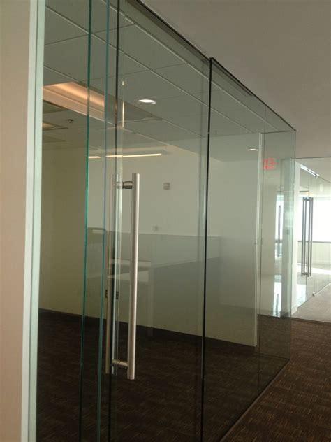 the glass door glass door and office glass wall dhaka