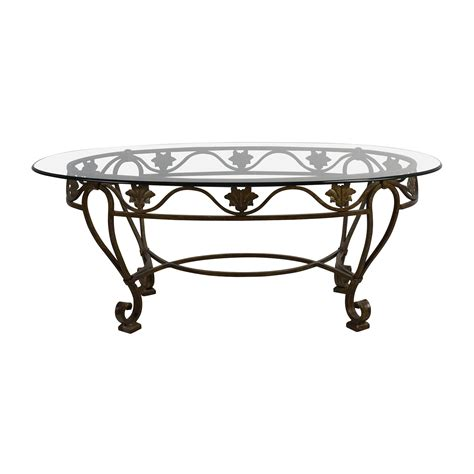 small white tables for sale coffee table off macys round night stand tables small