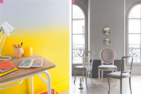 air sec dans une chambre quel mur peindre dans une chambre peindre une chambre