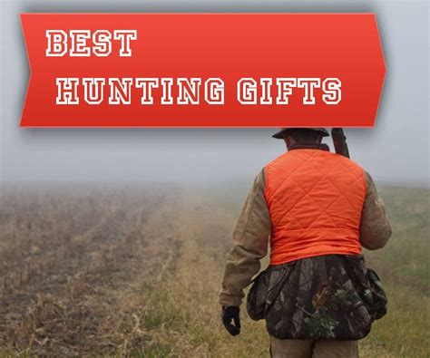 best hunting gifts 19 best images about great gifting on hunters pumpkin cranberry bread and diy lip balm