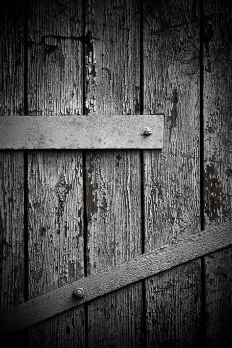 dark wooden door background stock photo colourbox
