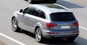 Fiabilité Moteur 2 7 Tdi Audi : quel moteur choisir pour le audi q7 2006 consommation et avis 4 2 tdi 325 ch 3 0 tdi 233 ~ Maxctalentgroup.com Avis de Voitures