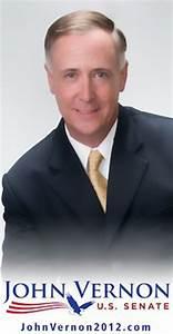 Vernon Campaign Releases Internal Poll for PA-Senate ...