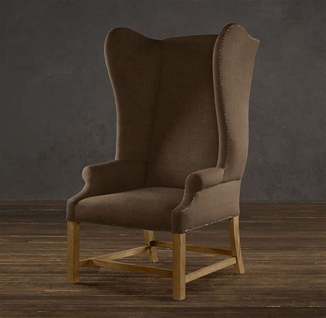1000 images about recovering and restoring chairs on