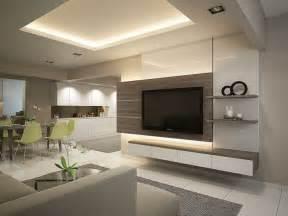 livingroom furniture ideas best 25 tv feature wall ideas on floating tv