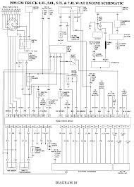 Image Result For Diagram The Engine Chevy