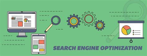 The Search Engine Optimisation Company by Search Engine Optimization Company In Bucks County
