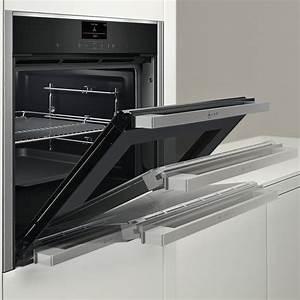 Einbauherd 45 Cm Breit Neff : neff ofen with neff ofen free built in ovens built in neff double ovens for neff ofen with ~ Buech-reservation.com Haus und Dekorationen