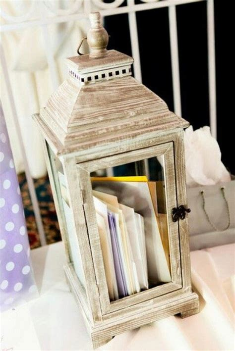 creative wedding card box ideas  impress  guests