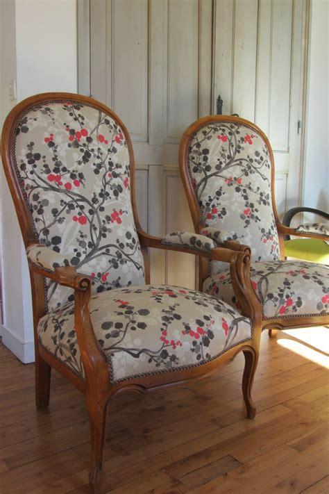 changer le tissu d un fauteuil changer le tissu d un fauteuil tous les messages sur changer le tissu d un fauteuil page 2