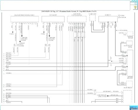 Clarion Cd Player Wiring Diagram by Pioneer Car Cd Player Wiring Diagram Lotsangogiasi