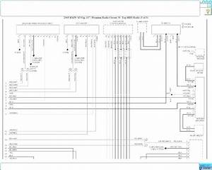 Car Cd Player Wiring Diagram